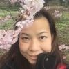 seraling (avatar)