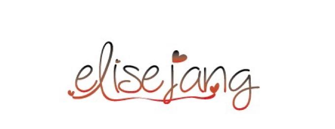 elisejang (cover image)