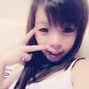 Lovelle Wong (avatar)