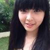 chasinsteroidslivin (avatar)