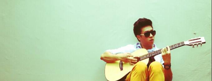 Jae Ang (cover image)