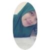 08october (avatar)