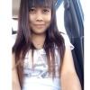 aineyniey (avatar)