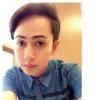 haniffdanishmikaell (avatar)