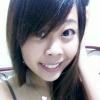 Chunyan Lin (avatar)