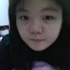 970307 (avatar)