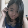 xin_ai1021 (avatar)