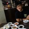 suzhouo (avatar)