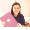 jasminewong (avatar)