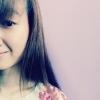 jesslynnng (avatar)