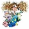 calangel (avatar)