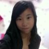Natalie Kwoo Mun Yi (avatar)