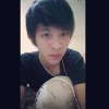 ntck4062 (avatar)