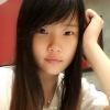 samantha_cpe (avatar)