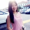 natalieyan (avatar)