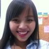 gniyix (avatar)