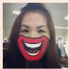 strawberryprko (avatar)