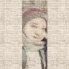 5_rose (avatar)