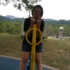 huii_xinn (avatar)