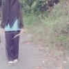 anessatthirrah (avatar)