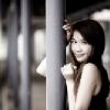 Joanne Lim (avatar)