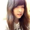 kathcwl0804 (avatar)