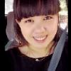 cassieyap (avatar)