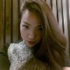 natsaw (avatar)