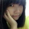 angelinekhor (avatar)