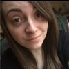 zoienicolee (avatar)