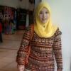 afiera23 (avatar)