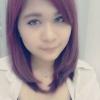 rachel0819 (avatar)