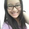 yteng0408 (avatar)