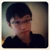 stevenhin1031 (avatar)