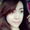 anne26 (avatar)