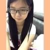 kitty_vivien98 (avatar)