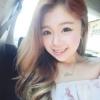 shinilola (avatar)