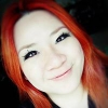 everbluec (avatar)