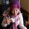 lindatan878 (avatar)