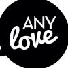 Anylove (avatar)