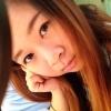 tzehoayloh (avatar)