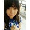 bayyee_ (avatar)