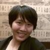 joyceyong88 (avatar)