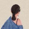 swirlingheartbeat (avatar)
