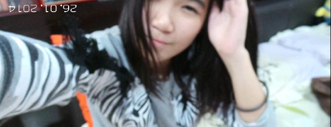 † Pei Wen † (cover image)