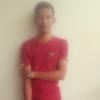 zaidismail (avatar)
