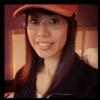 sharondolfie (avatar)