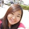 mssjacinth (avatar)