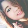 Putiiey_me (avatar)