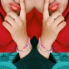 nabeela (avatar)